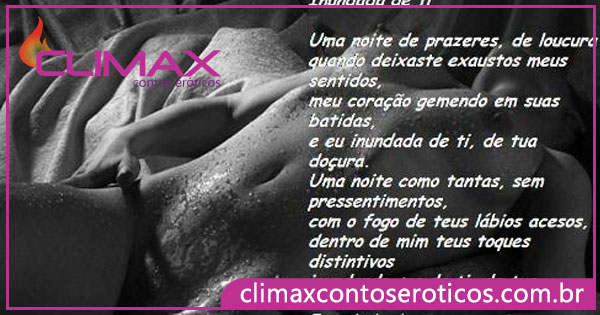 Climax Poesia